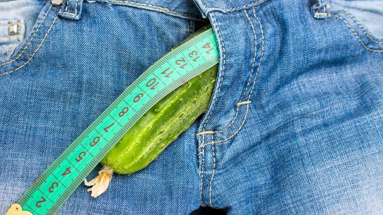 mit kell enned a péniszed megnagyobbításához
