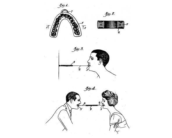 hogyan stimulálhatja a merevedést a kezével