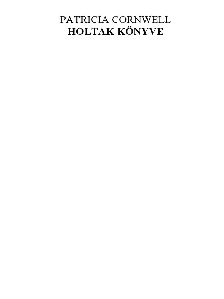 Clive-Barker-Karhozat
