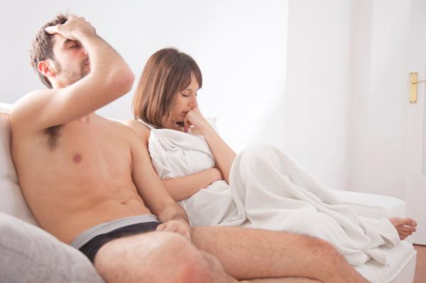 gyakori maszturbáció befolyásolhatja az erekciót