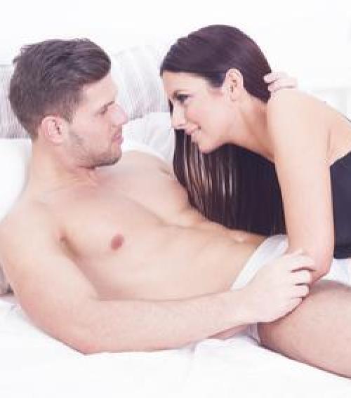 mit kell tenni a pénisz megvastagításáért