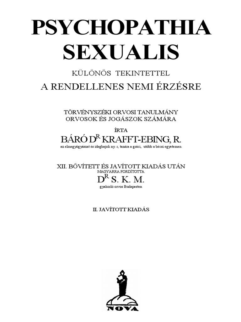 a pas során az erekció eltűnik)