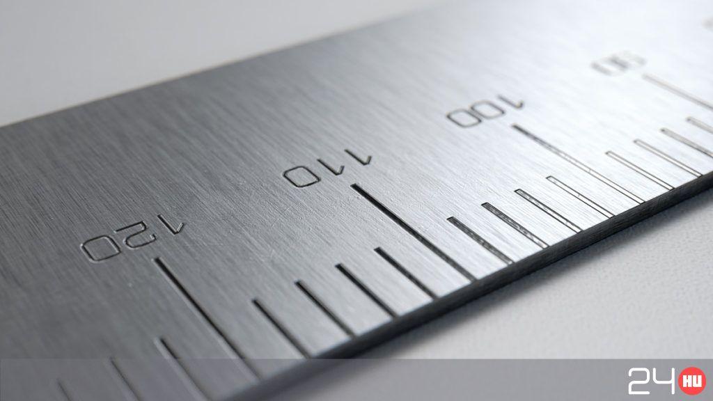 Ezüst nyelv péniszgyűrű-