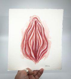 papírból készült pénisz