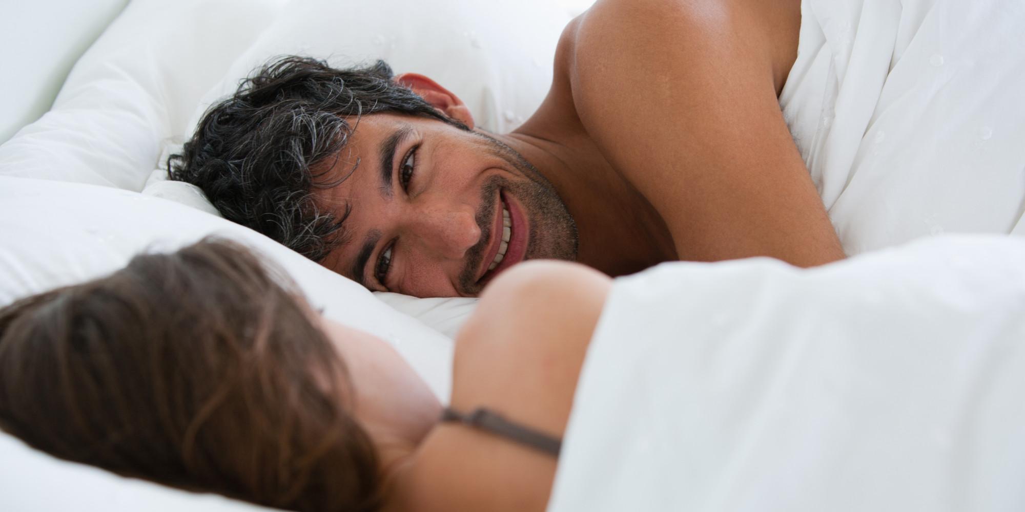 35 éveseknél nincs merevedés reggel