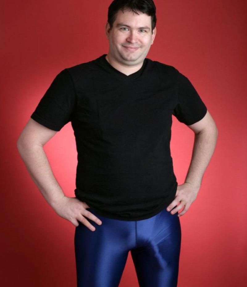 a leghosszabb pénisz tulajdonosai)