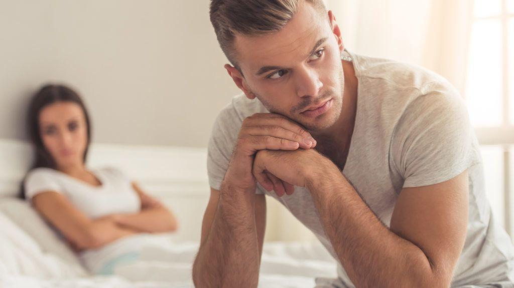 az erekció a maszturbáció miatt eltűnt