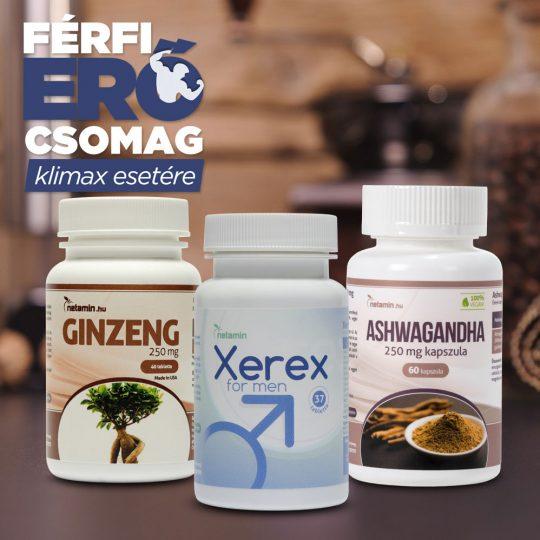 az erekció javítása gyógynövényekkel)