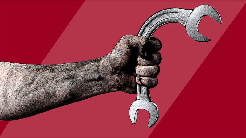 miért rossz a merevedés 30 évesen