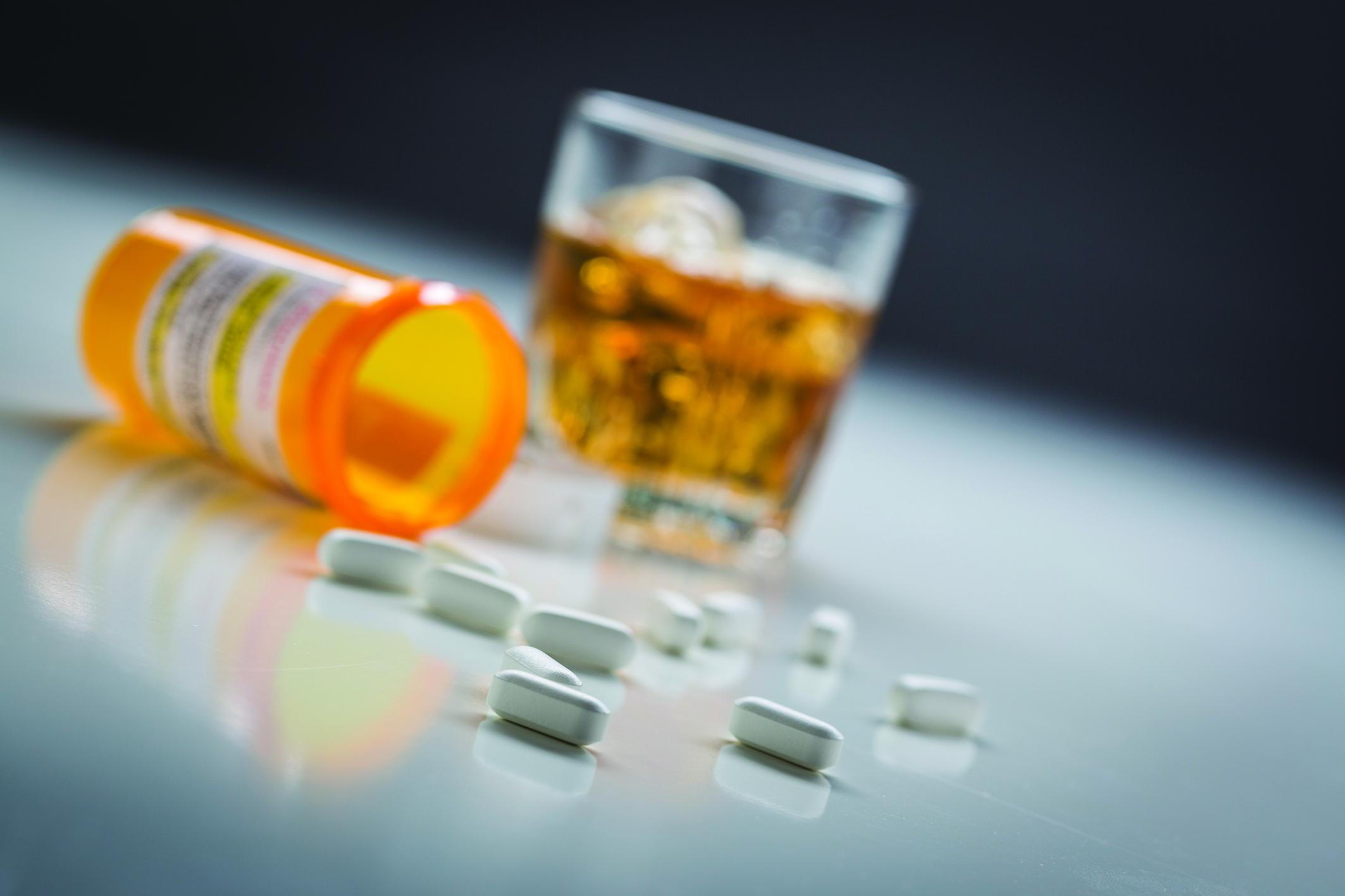 Pentoxifillin vélemények prosztatagyulladásról