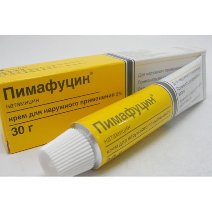 Orvos válaszol | tartozekstore.hu