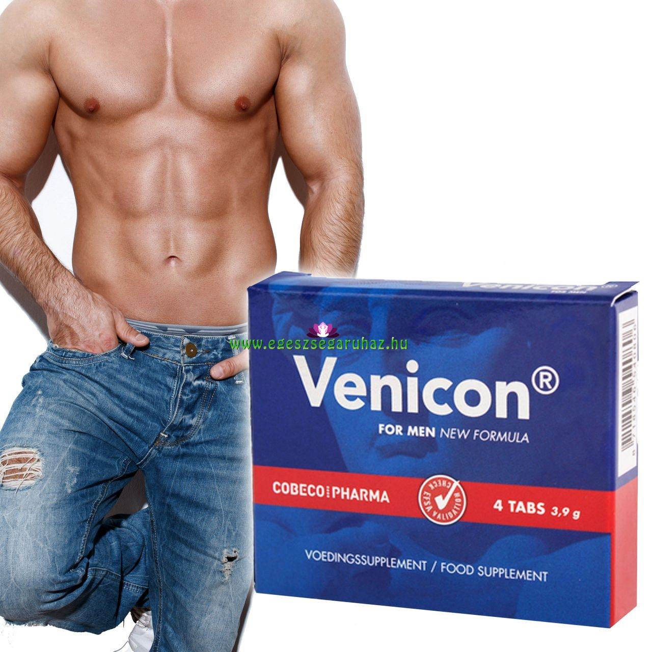 gyors és tabletták nélküli erekció