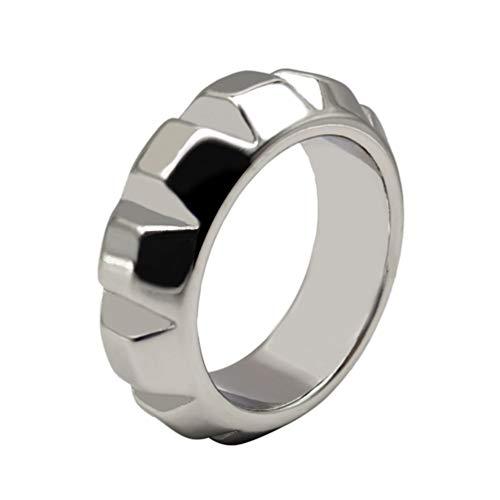 vélemények erekciós gyűrű