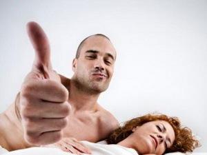 hol lehet növelni a pénisz mennyibe kerül)