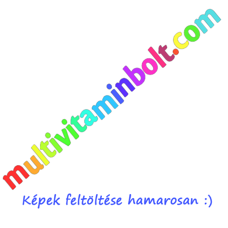 hogyan nyújthatja ki magát a pénisz