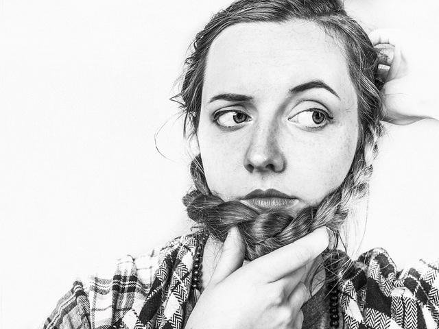 Masszázs etikett: 10 kérdés, amit nem mersz feltenni
