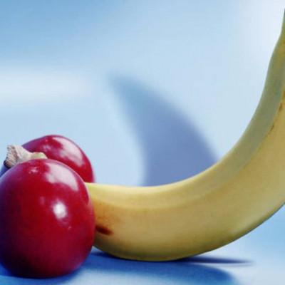 miért éjszakai erekció felkészülés a hatékonyságra és az erekcióra