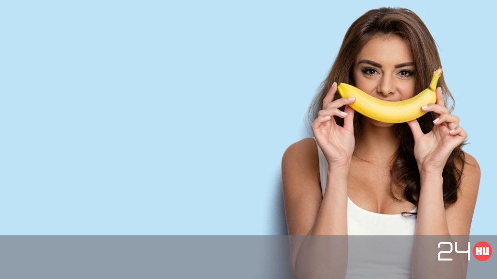 lányok reakciója a nagy péniszre