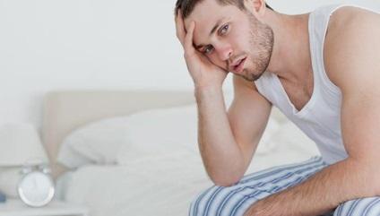 Lassú gyönyör, elnyújtott orgazmus (18+) - Nő és férfi   Femina