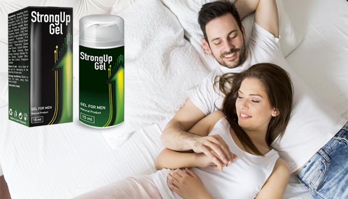 a nemi vágy és az erekció gyengülése