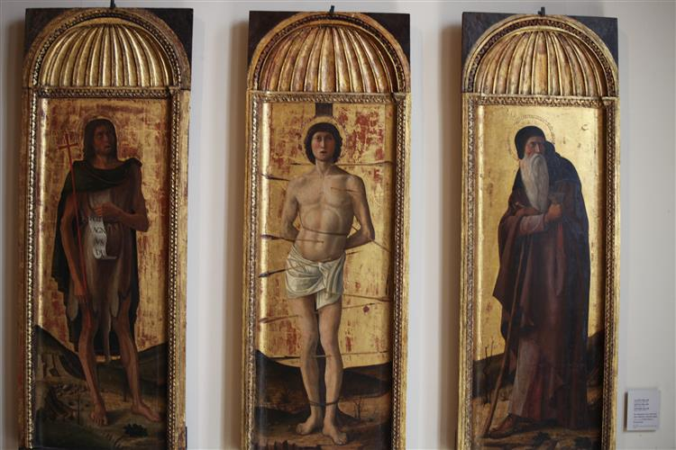 trittico az erekcióhoz)