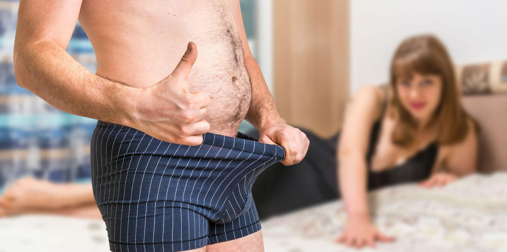 mi felelős a péniszért a pénisz folyamatosan merevedésben van