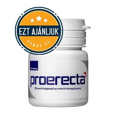 erekciós tabletták népszerű