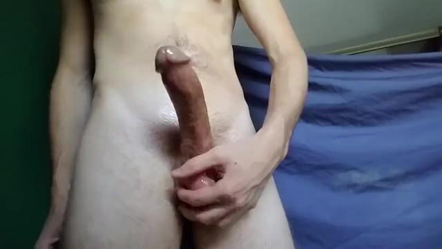 hatalmas farkú péniszek
