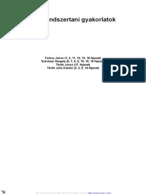 Vérforraló péniszmasszázs (18+) - Nő és férfi   Femina