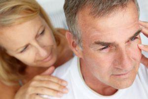 A férfiak potenciaproblémái   TermészetGyógyász Magazin
