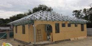 Néhány tízezer forintból is lehet házat építeni: képeken a legolcsóbb otthonok - Otthon | Femina