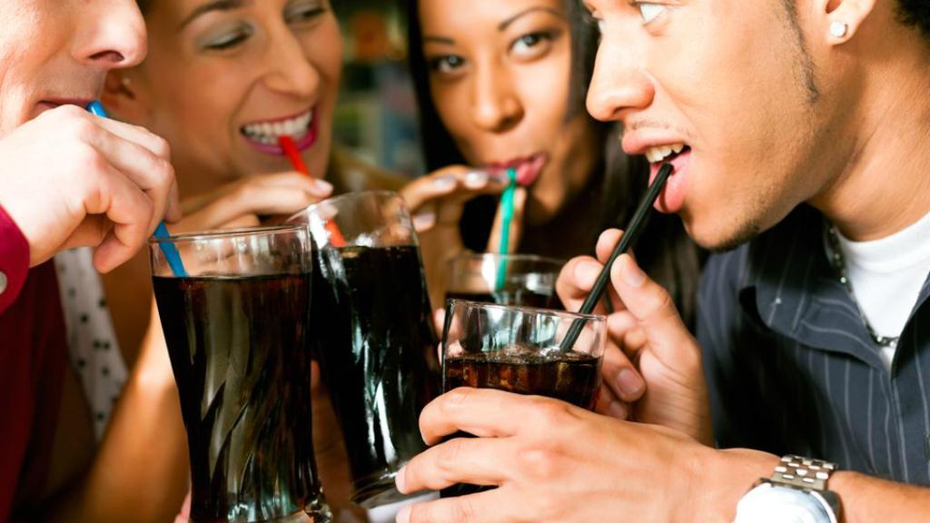 hogyan lehet italt készíteni erekcióhoz