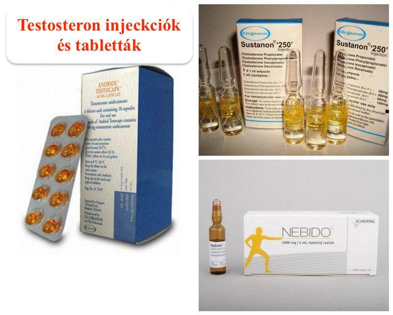 CAVERJECT 20 µg por és oldószer oldatos injekcióhoz - Gyógyszerkereső - EgészségKalauz