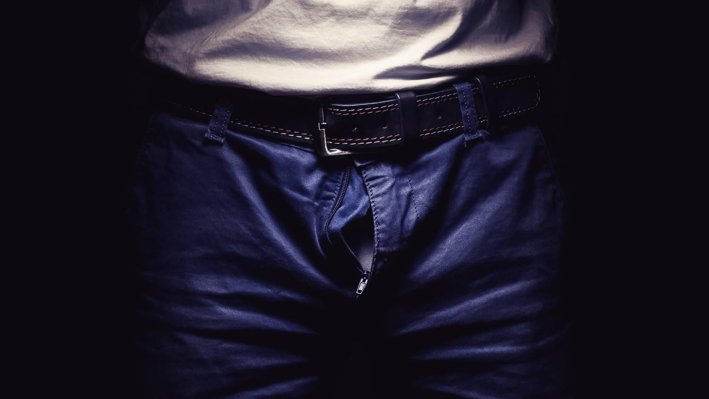 eltűnik-e az erekció a túlzott izgatás miatt kakas edzés felállítása