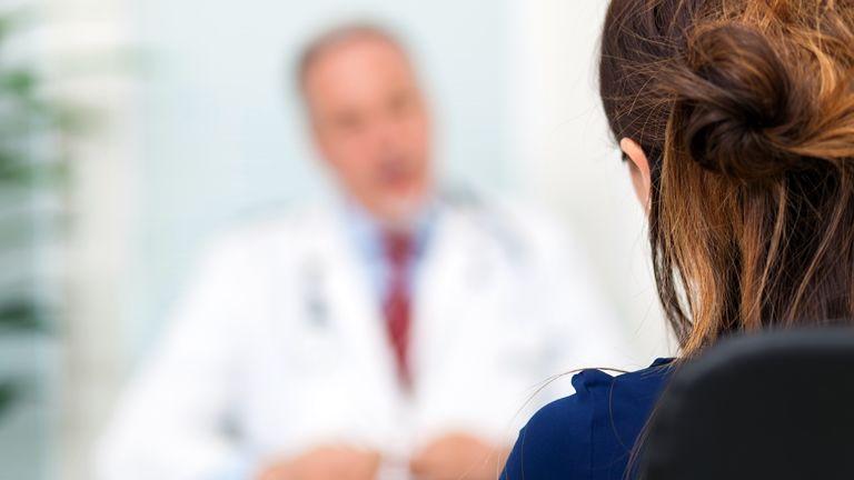 Férfi klimax – Az urak változókora | BENU Gyógyszertárak