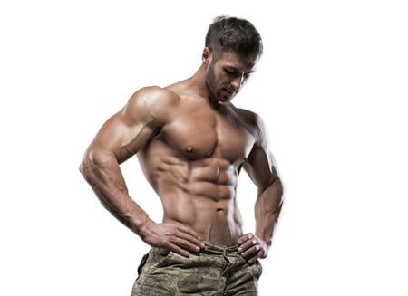 gyenge erekció a combokban gyenge merevedés a férfiakkal mit tegyenek