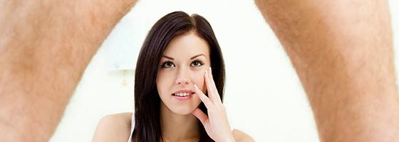 Mekkora az ideális péniszméret? Egyetemista lányok megmondják a frankót | Az online férfimagazin