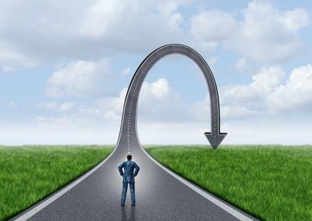 mit kell tenni az erős merevedés érdekében