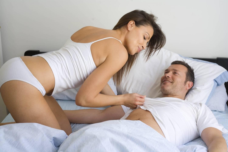 női pénisz pénisz