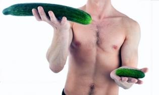 növelje a pénisz hangerejét otthon)
