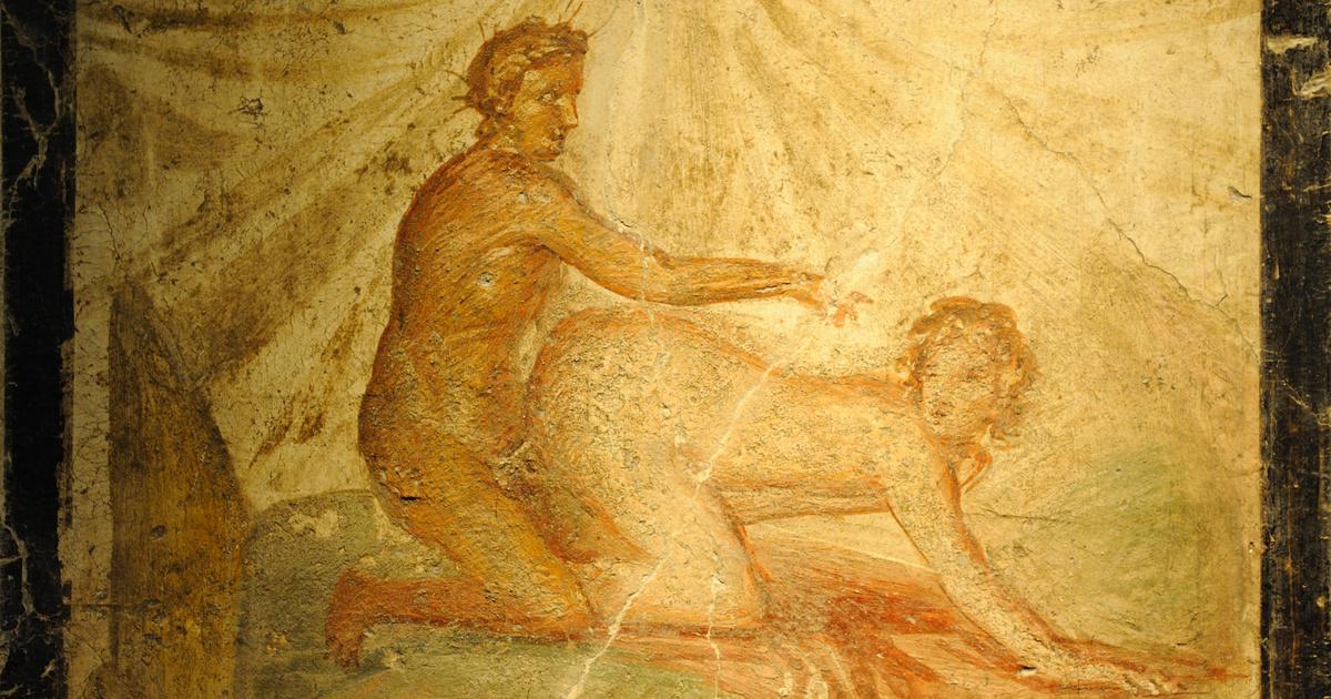 A középkori kereszténység a kegyetlenség kultúrája volt