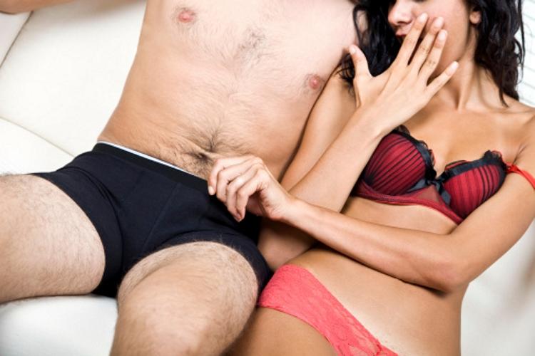 pénisz a női testben)