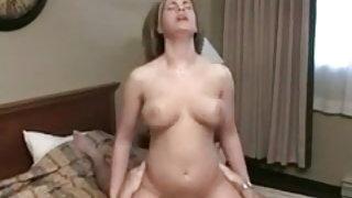 Néz Online Pornó !