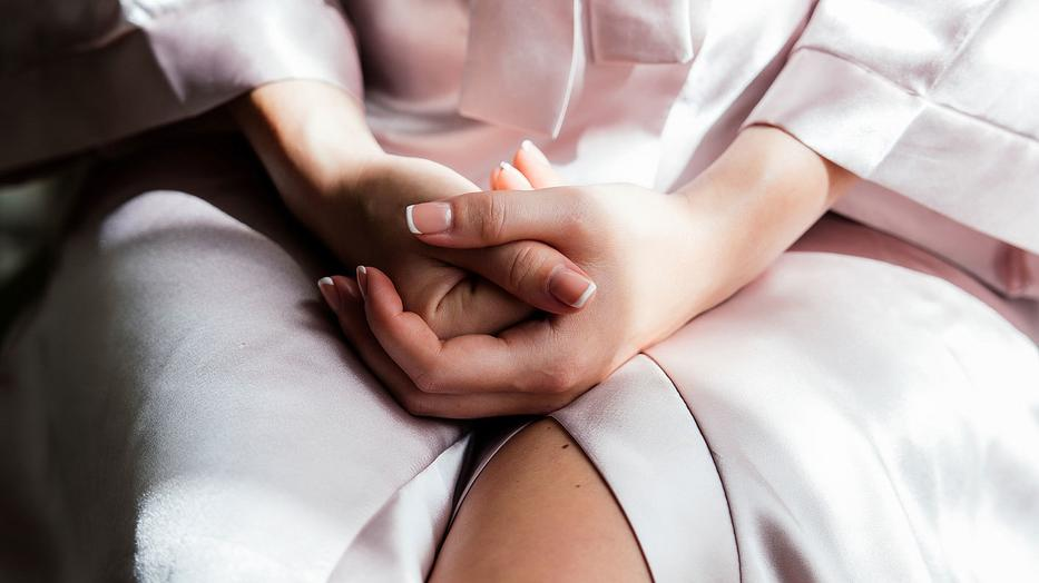 szexi péniszmasszázs