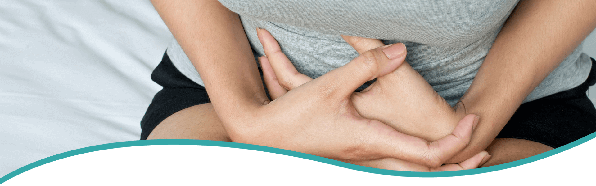 pénisz fekvő helyzetben kicsi